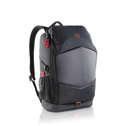 ba2911b73cc Раница Dell Dell Pursuit Backpack 15.6