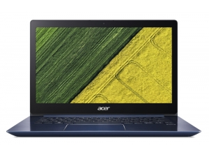 Лаптоп Acer Aspire Swift 3 Ultrabook SF314-52-311U NX.GPLEX.013