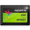 SSD A-DATA