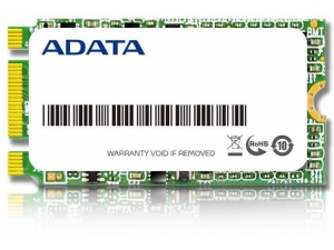 "SSD A-DATA SP600 256GB 2.5"" M.2 SATA ASP600NS34-256GM-C"