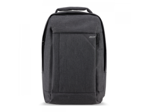"Раница Acer BACKPACK GRAY DUAL_TONE FOR 15.6"" NP.BAG1A.278"