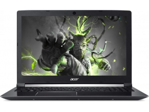 Лаптоп Acer Aspire 7 A717-71G-75MG NX.GPFEX.024