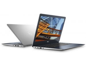 Лаптоп Dell Vostro 5370 N122VN5370EMEA01_1805