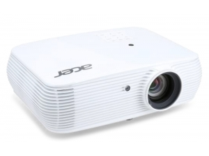 Проектор Acer H6512BD Home Mainstream MR.JNR11.001