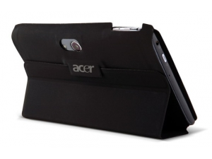 """Калъф Acer ICONIA TAB A100 Protective Case 7"""""""
