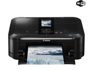 Принтер Canon PIXMA MG6150 All-in-One